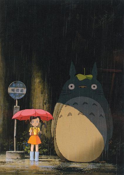 http://allderdice.ca/wp-content/423pxMy_Neighbor_Totoro__Tonari_no_Totoro_28Movie_Poster29.jpg